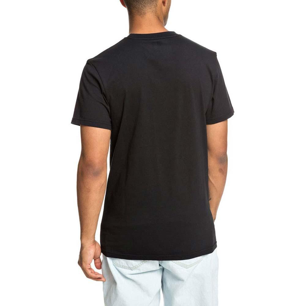 Star T-Shirt Mc Homme