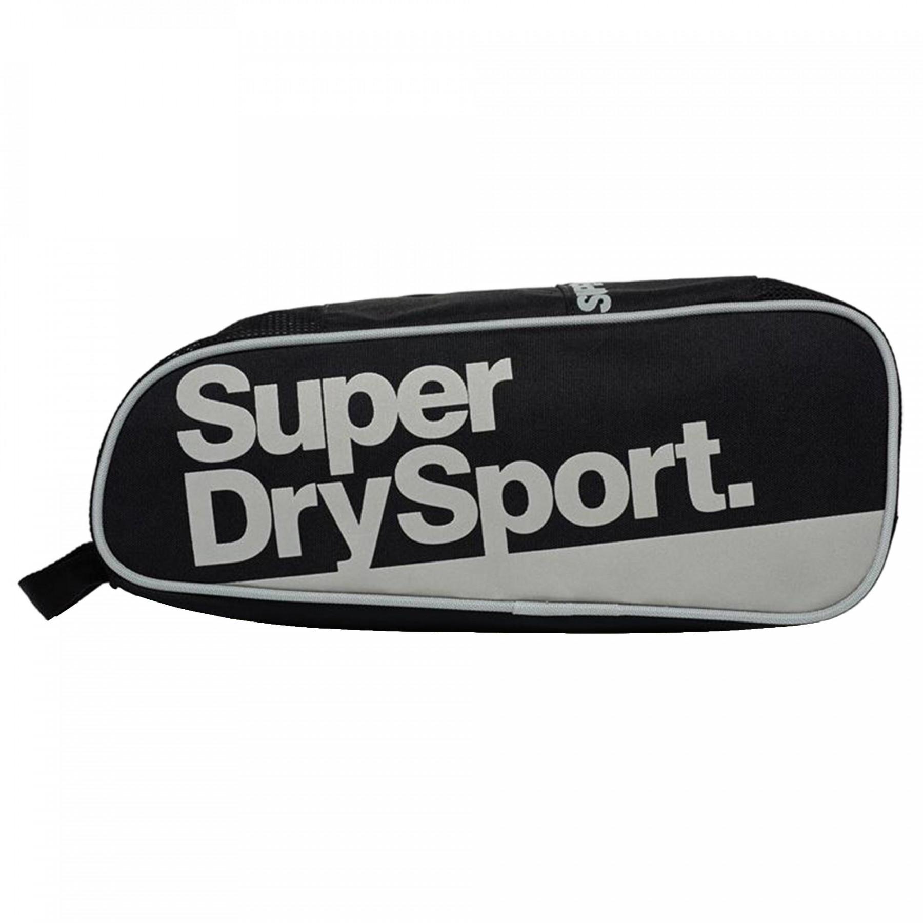 Super Boot Sac De Sport Homme