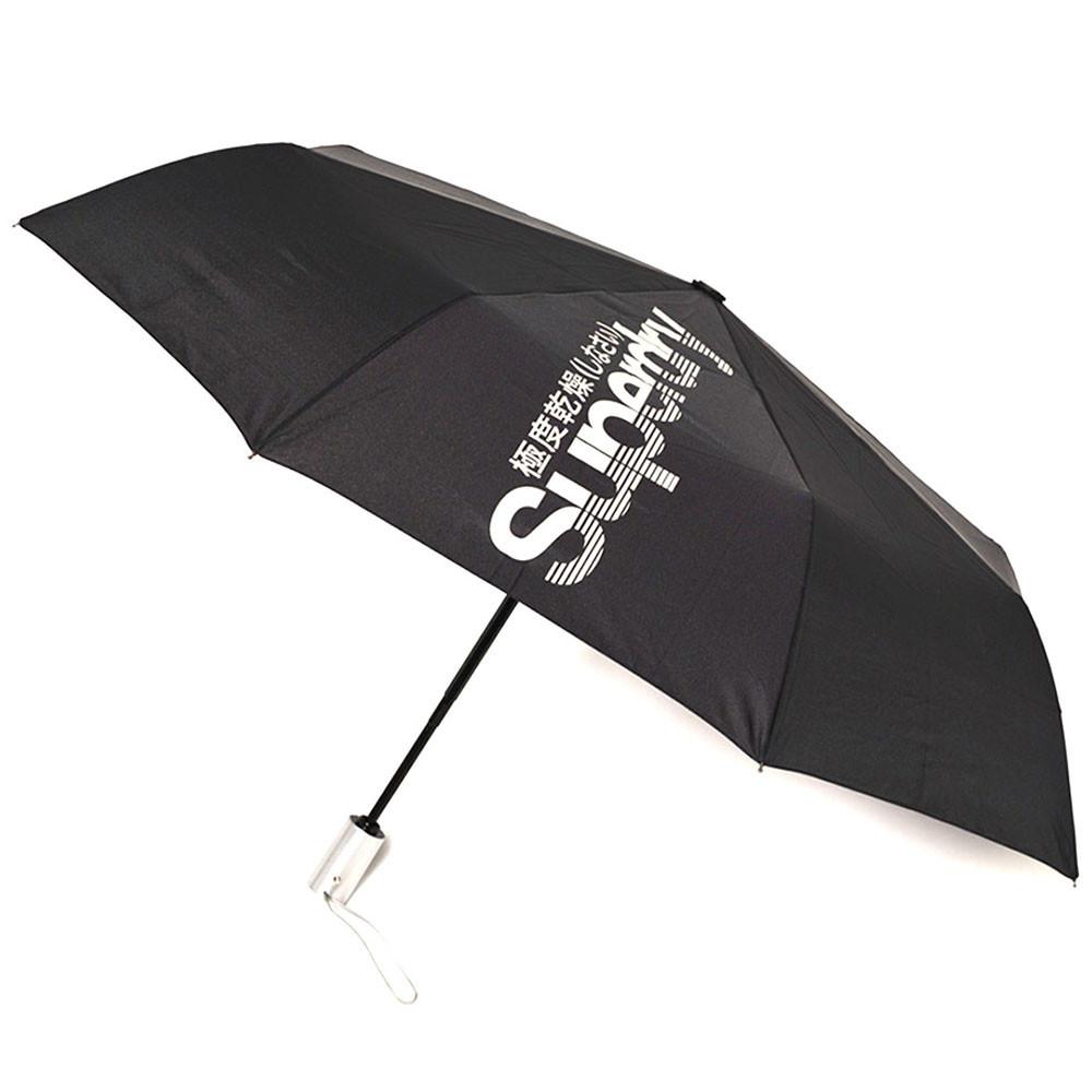 Superdry Parapluie Adulte