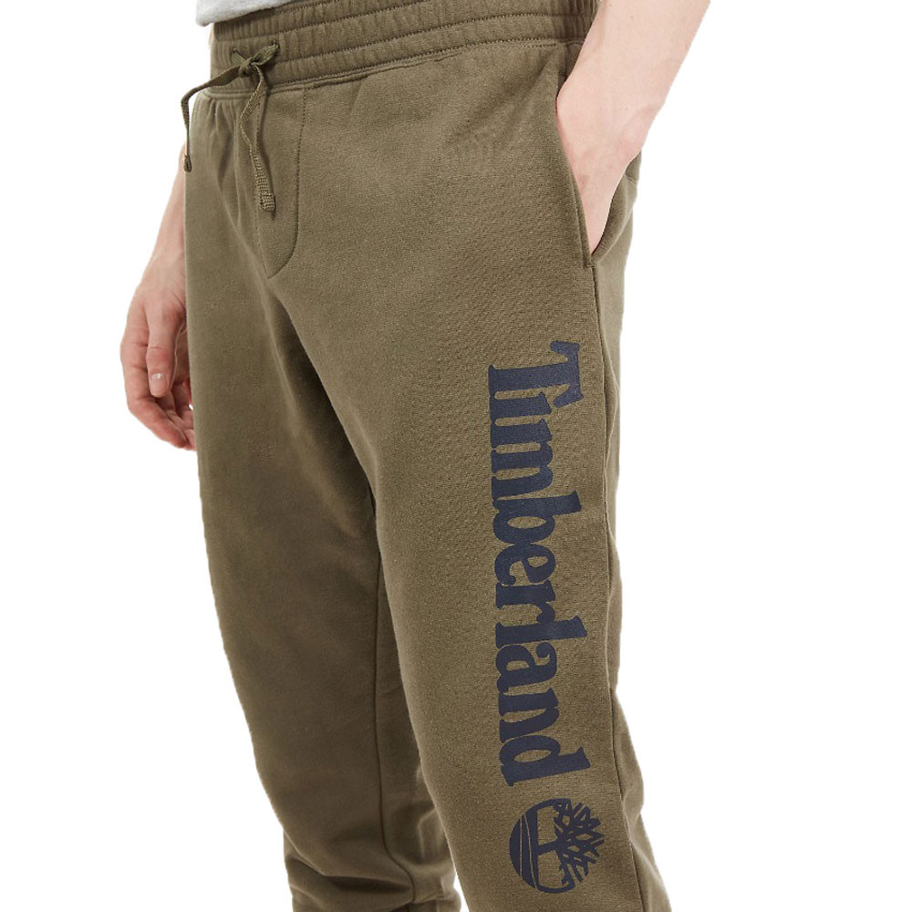 jogging timberland homme