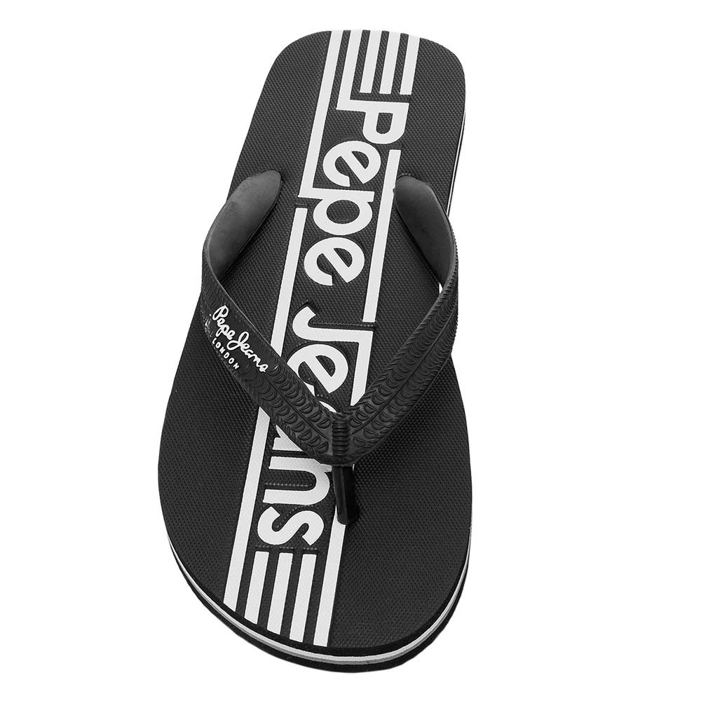 Pepe Jeans Swimming Durham Tongs Homme
