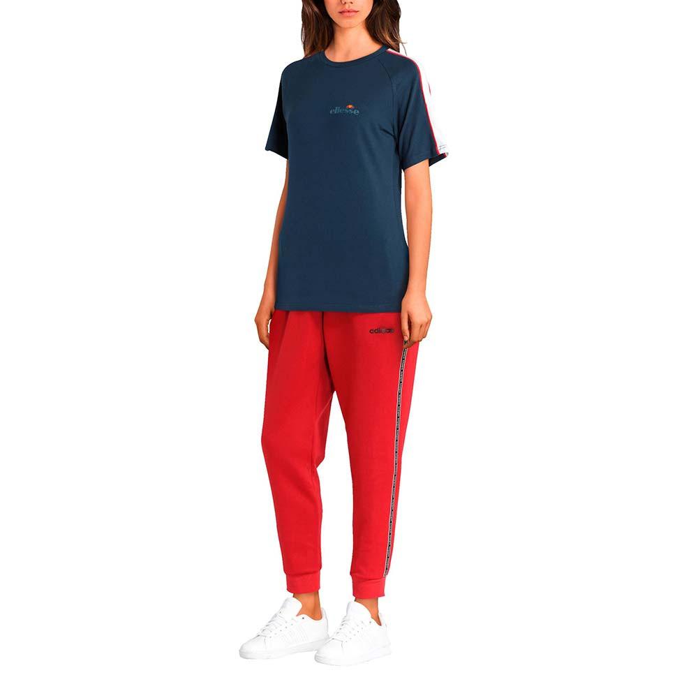Tahlia T-Shirt Mc Femme