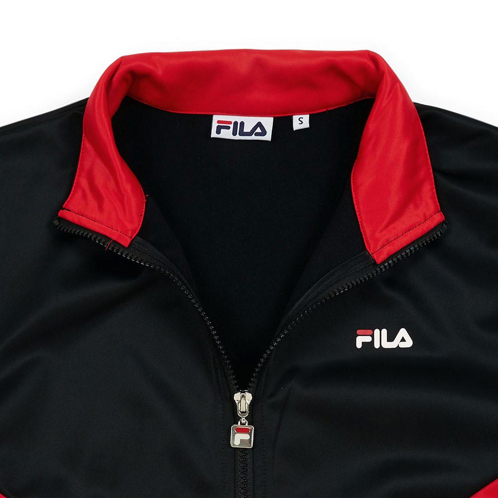 f5018f0855f http   collections.estudiobrillantina.com descry ...