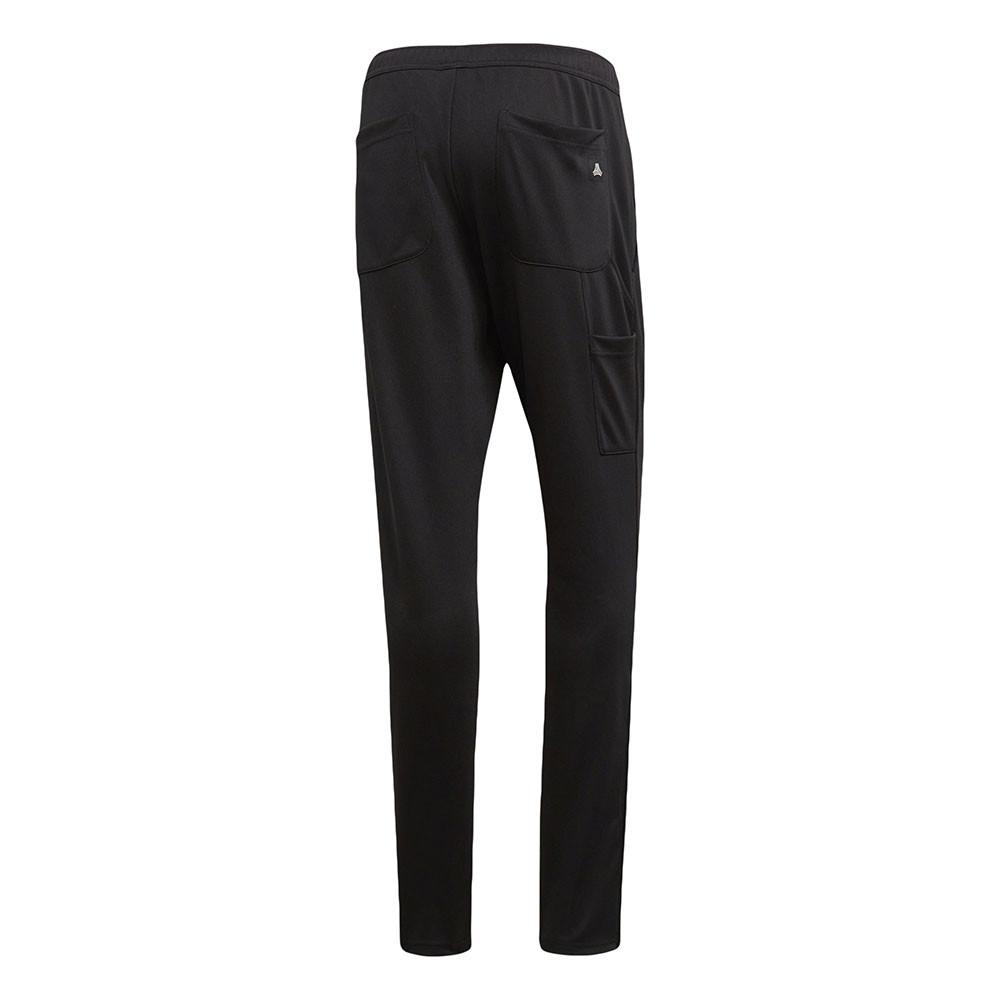 Tan Cargo Pantalon Jogging Homme