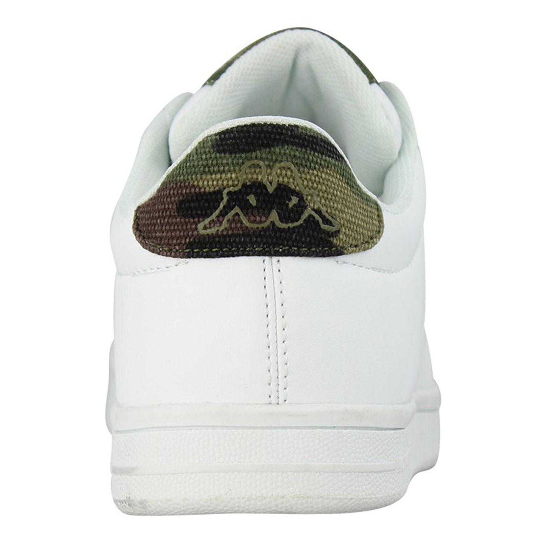 Tchouri Chaussure Homme