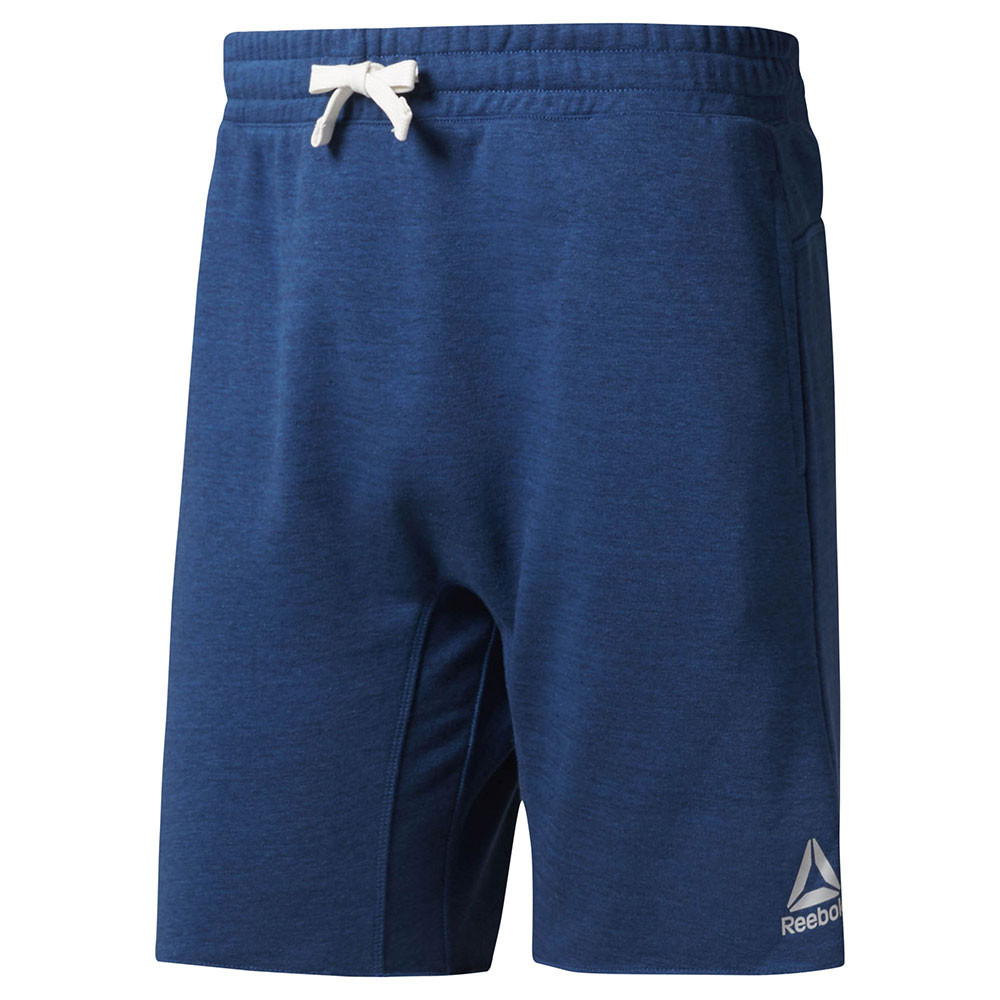 Te Marble Group Short Homme
