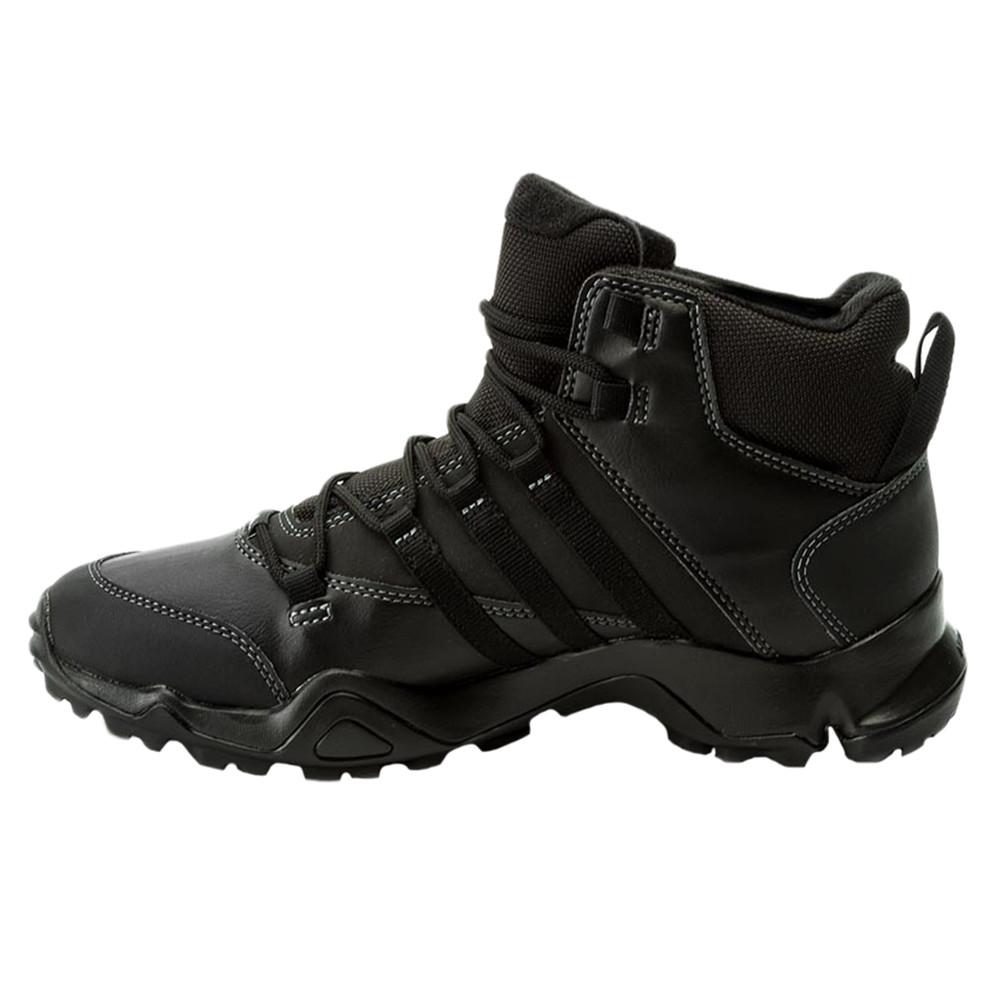 Terrex Ax2R Beta Mi Chaussure Homme