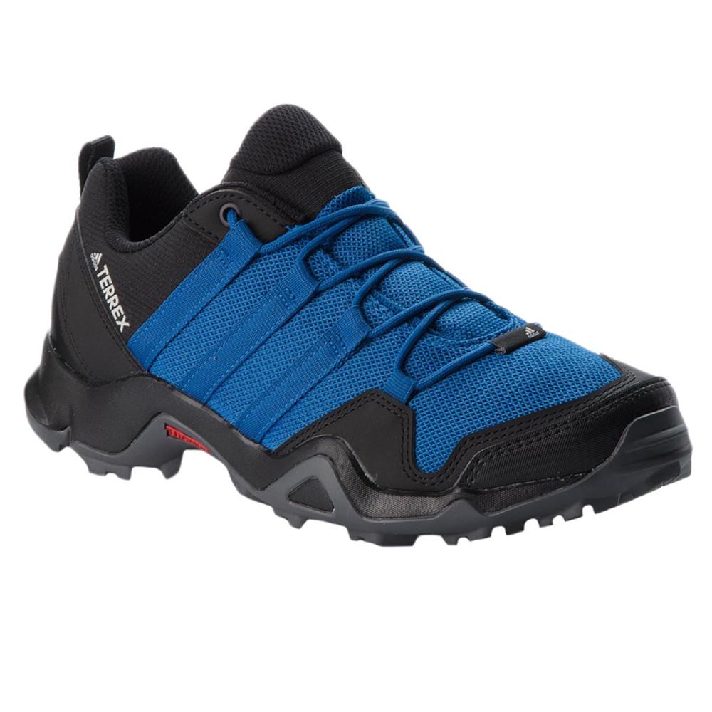 Terrex Ax2R Chaussure Homme