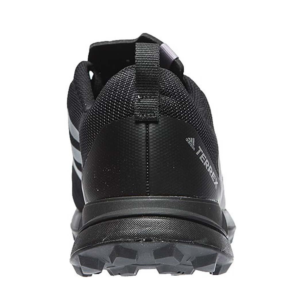 Terrex Cmtk Chaussure Homme