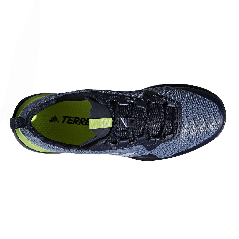 Terrex Cmtk Gtx Chaussure Homme