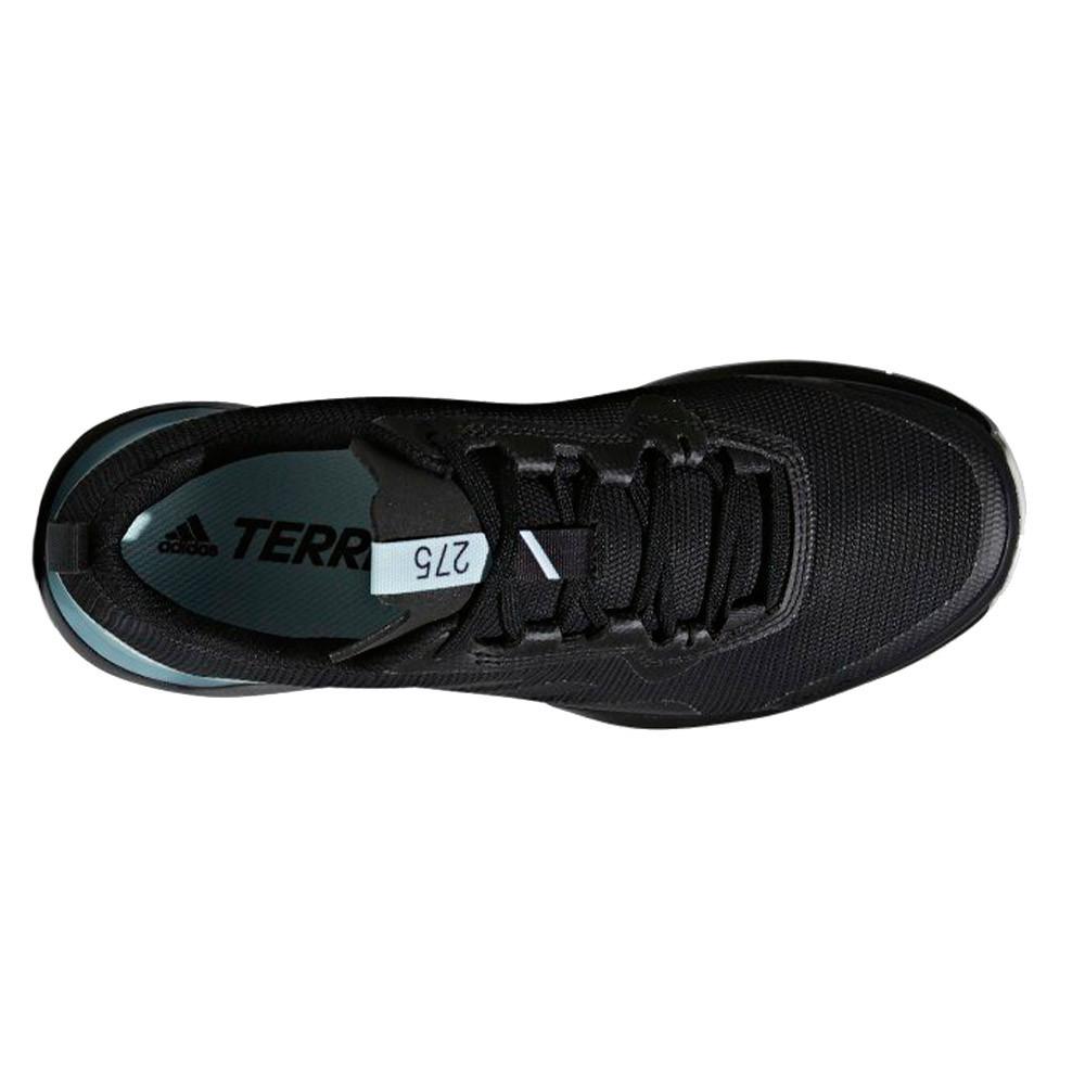Terrex Cmtk Gtx W Chaussure Femme