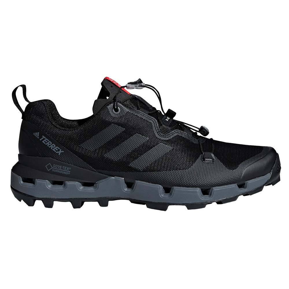Terrex Fast Gtx-Surround Chaussure Homme
