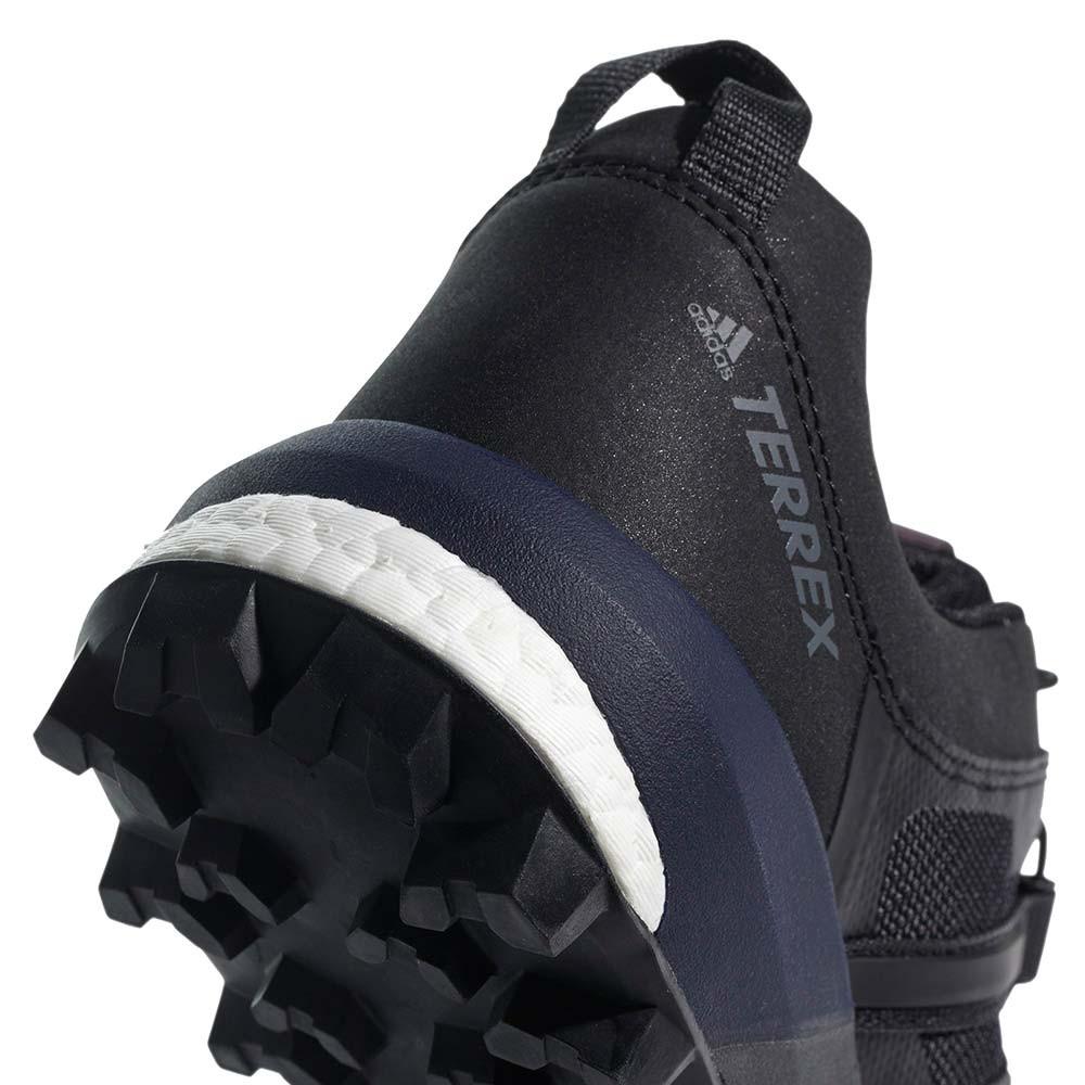 Terrex Skychaser Gt Chaussure Homme