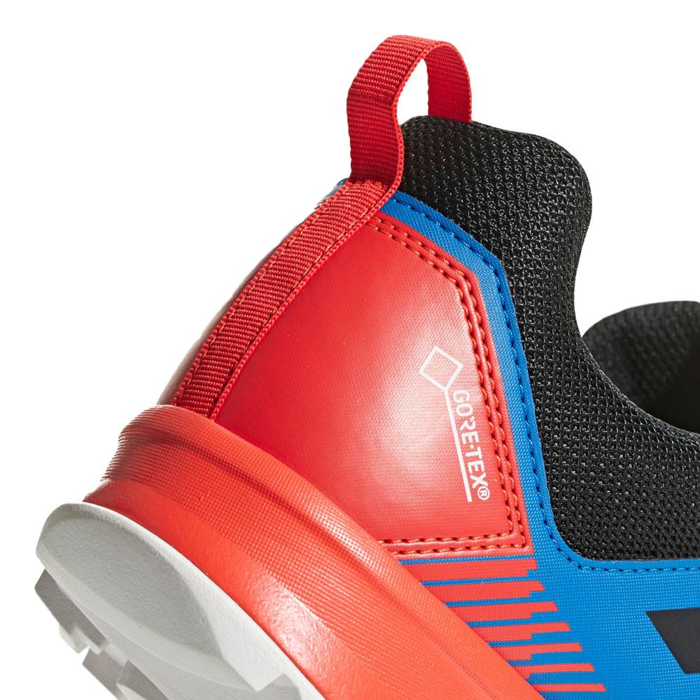 Terrex Tracerocker Chaussure Homme