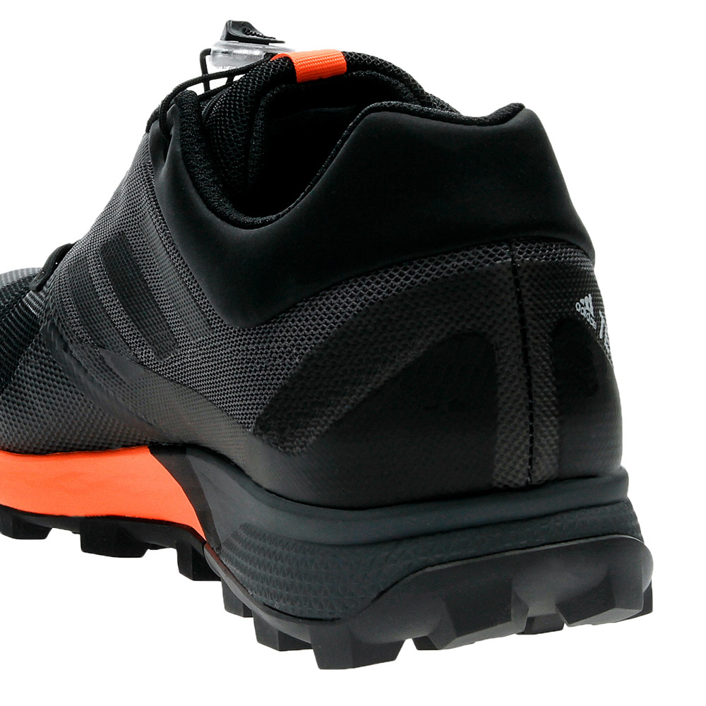 Terrex Trailmaler Chaussure Homme