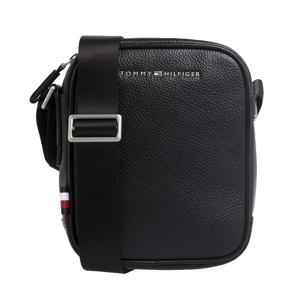 Th Downtown Mini Rep Sacoche Homme