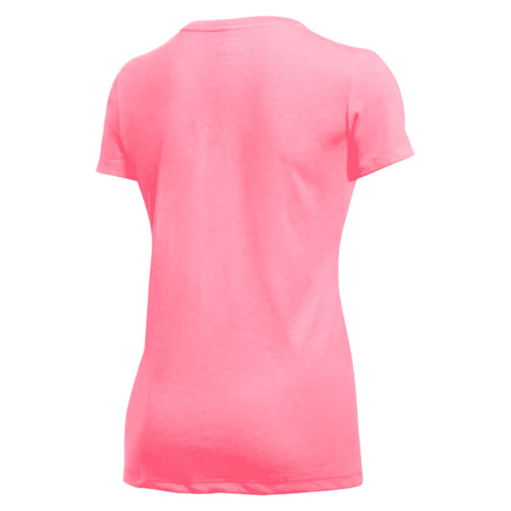 Threadborne Trn Sprt Ssc T-Shirt Mc Femme
