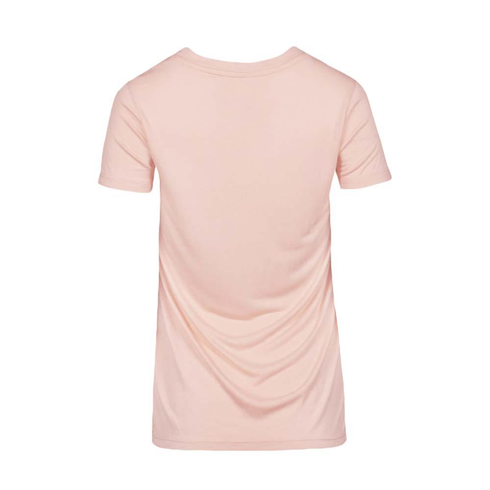 Tinone T-Shirt Mc Fille