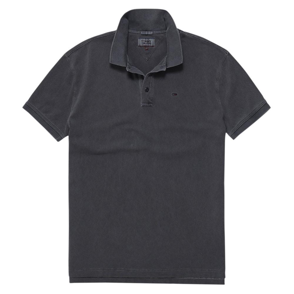 Tjm Essential Garmen Polo Mc Homme