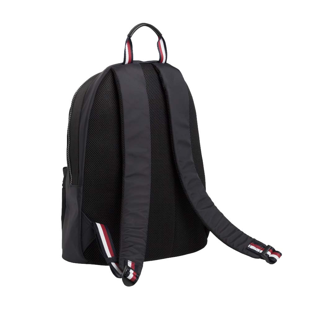 Tommy Backpack Sac À Dos Homme