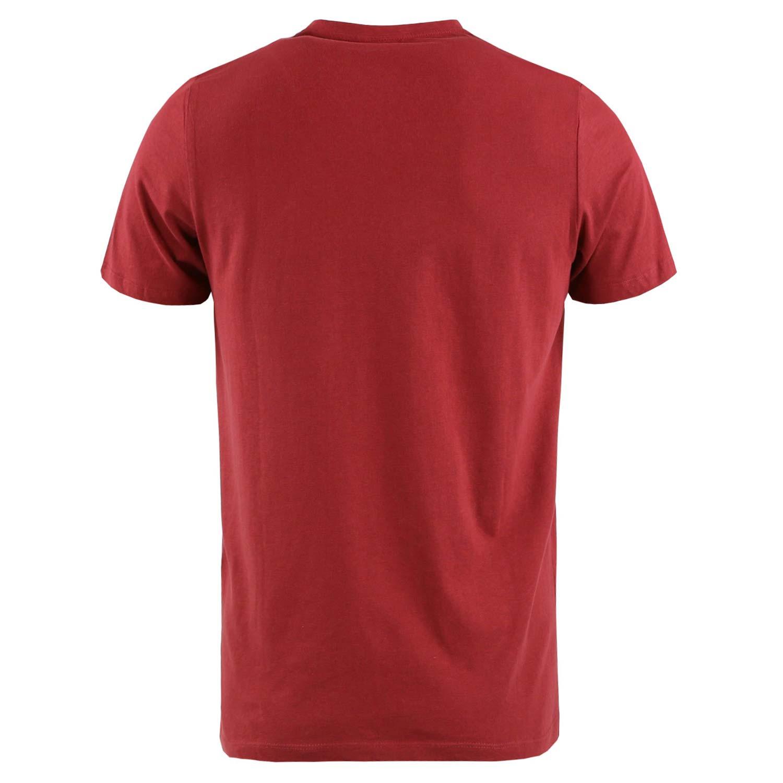 Traffic T-Shirt Mc Homme