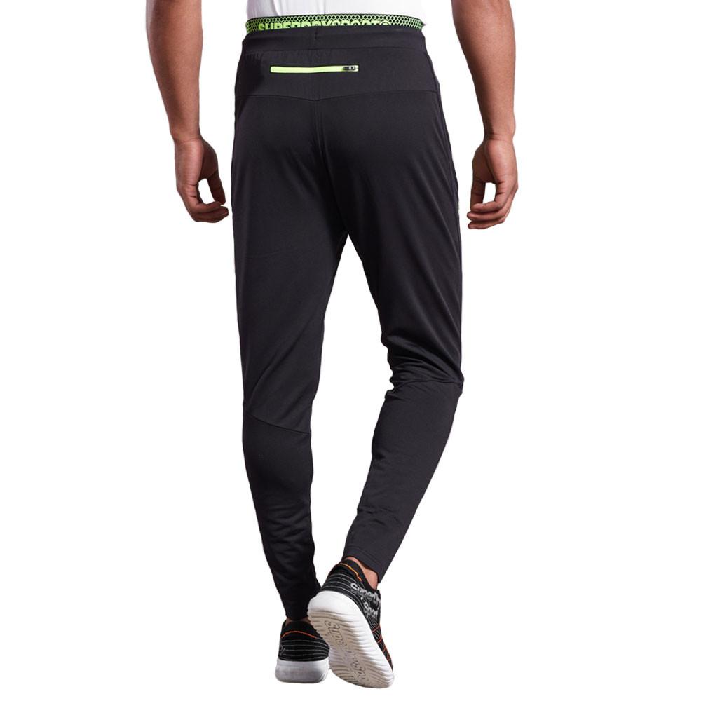 Training Pantalon De Jogging Homme