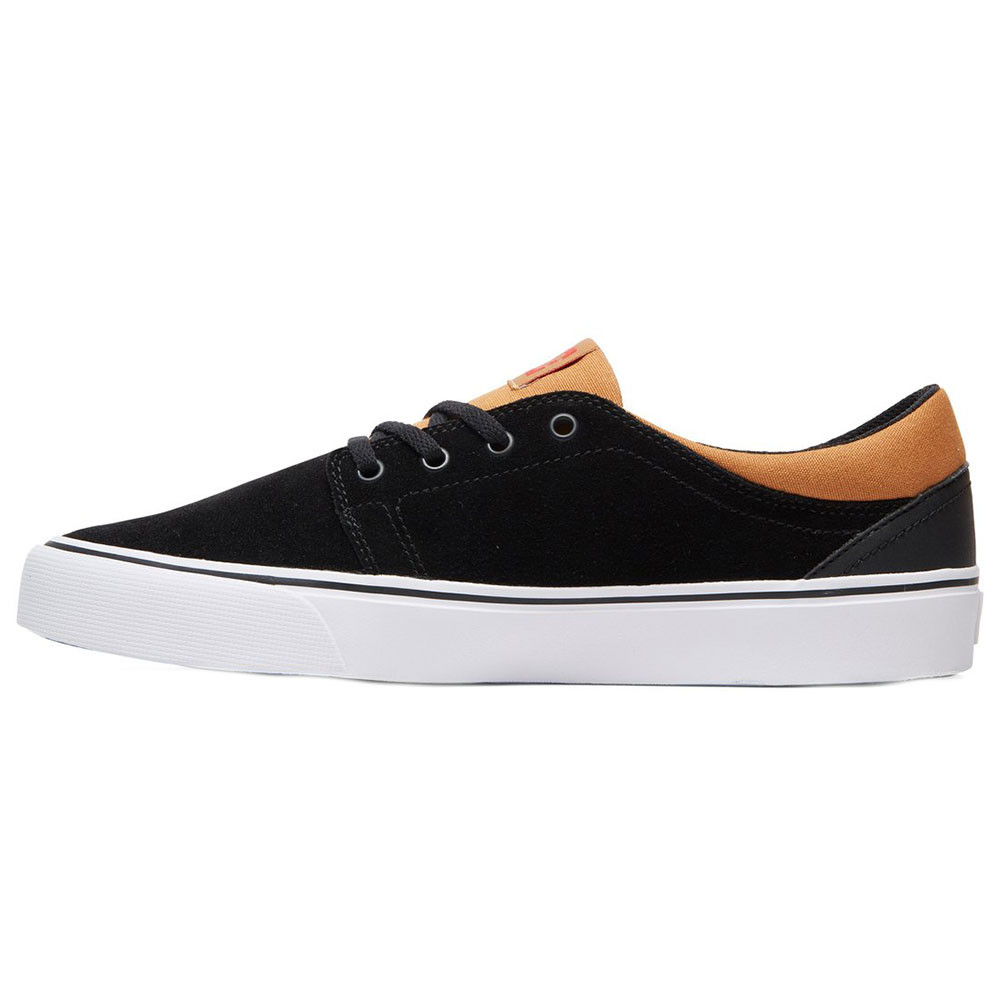 e8edba02ad12 Cher Homme Shoes Sd Multicolore Trase Chaussures Dc Pas Chaussure 0vAxPqE