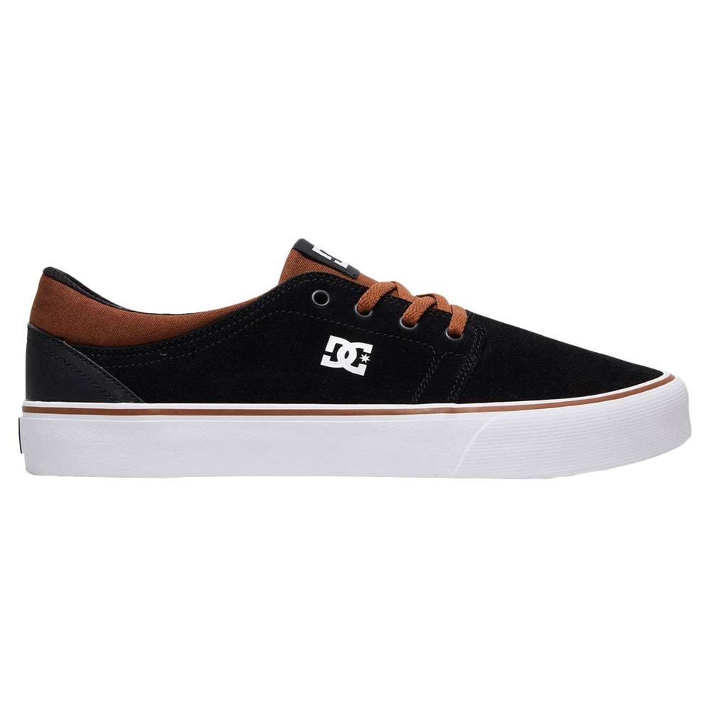 Trase Sd Chaussure Homme