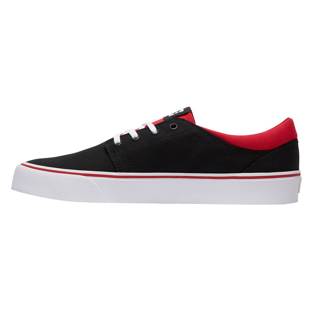 Trase Tx Chaussure Homme
