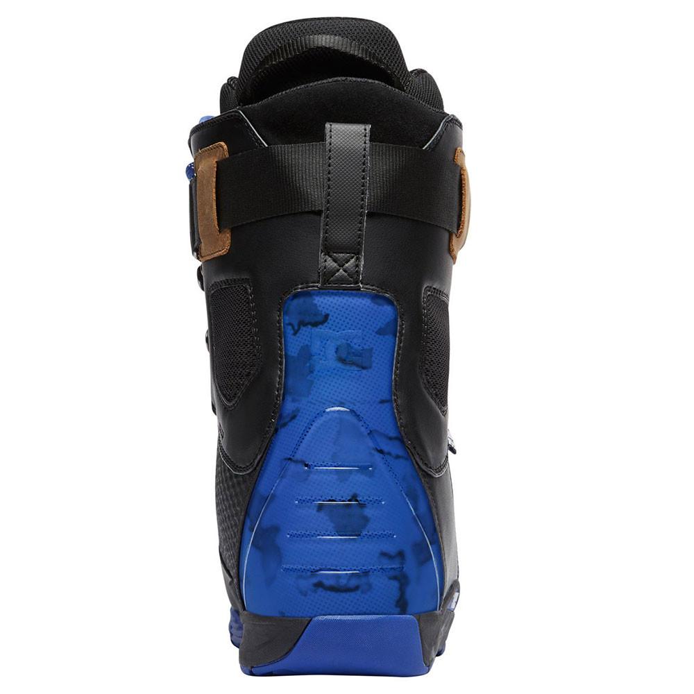 Tucknee Boots Snowboard Homme