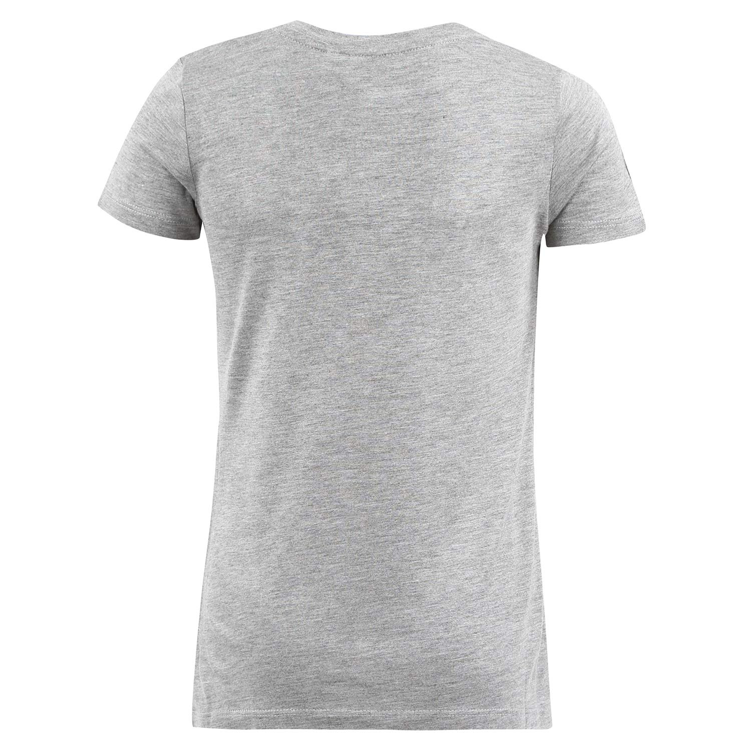 Twelvo T-Shirt Mc Fille