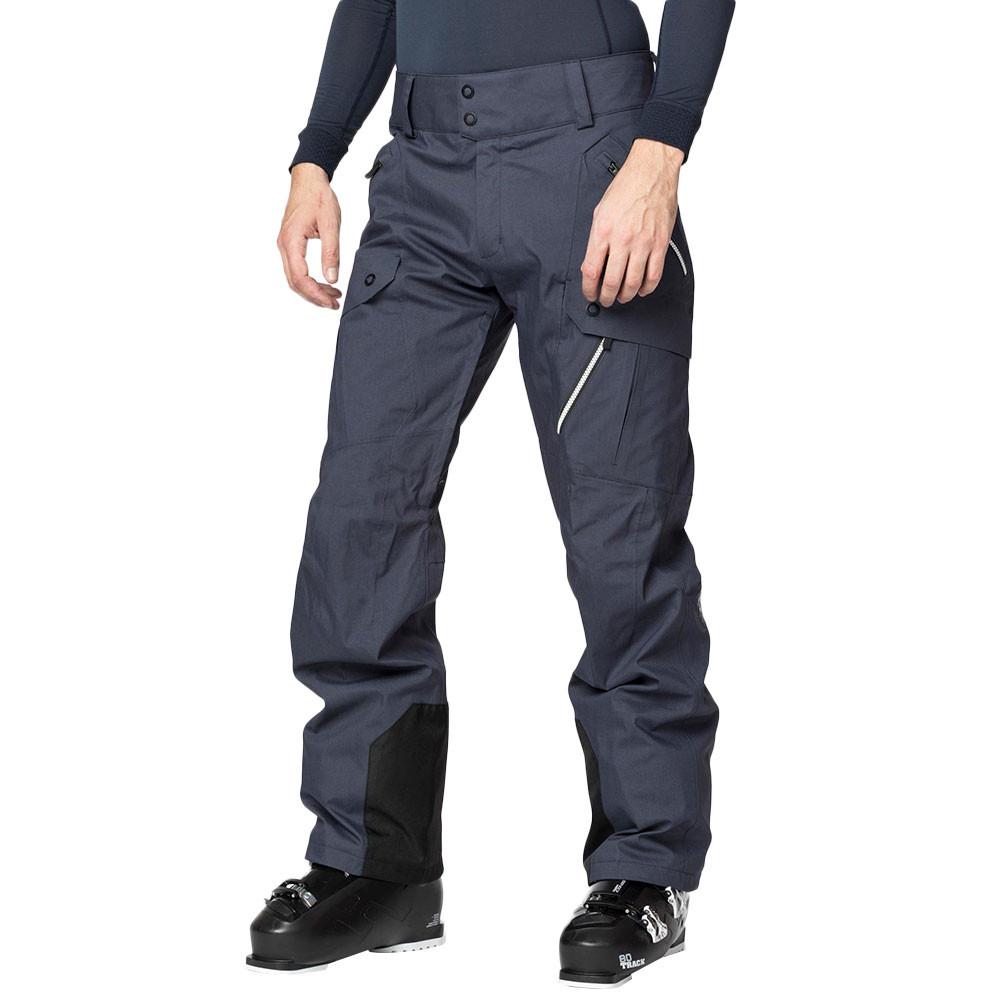 Type Pantalon De Ski Homme