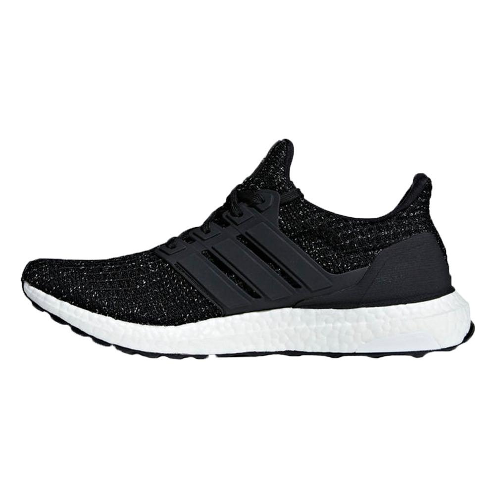 running femme adidas ultra boost 38