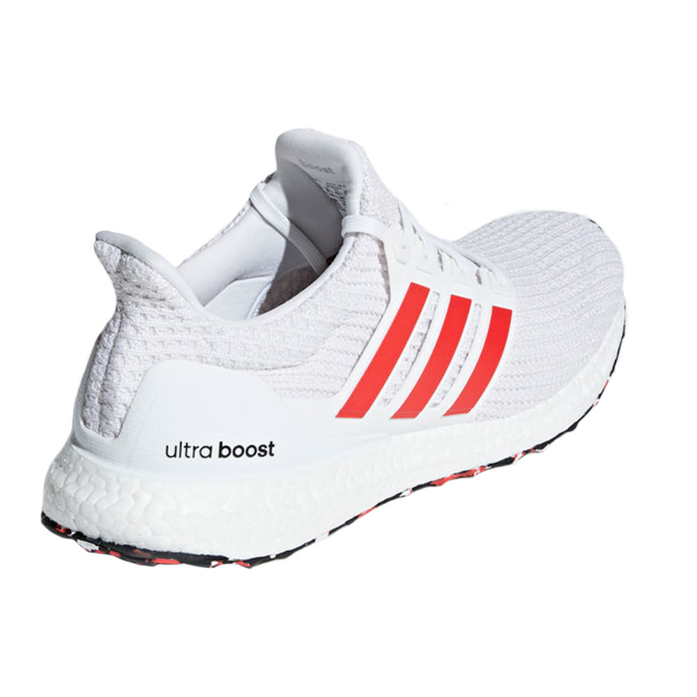 Ultraboost Chaussure Homme