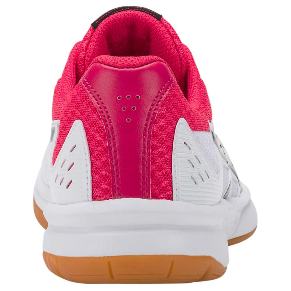 Upcourt 3 Chaussure Femme