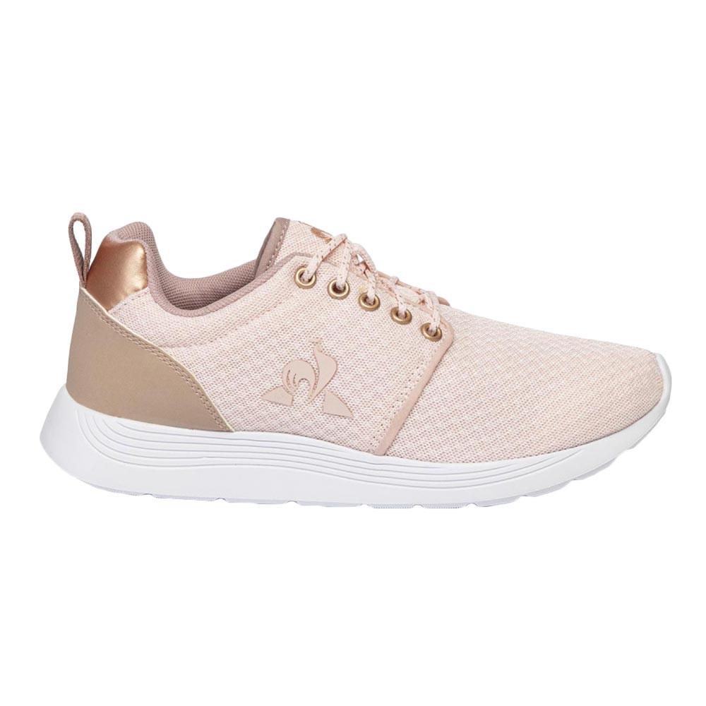 Variocomf W Boutique Chaussure Femme