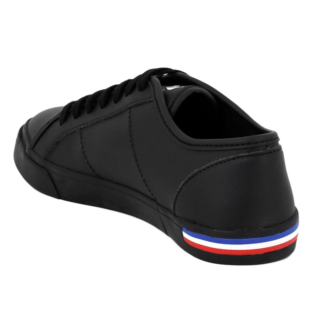 Verdon Gs Premium Chaussure Enfant