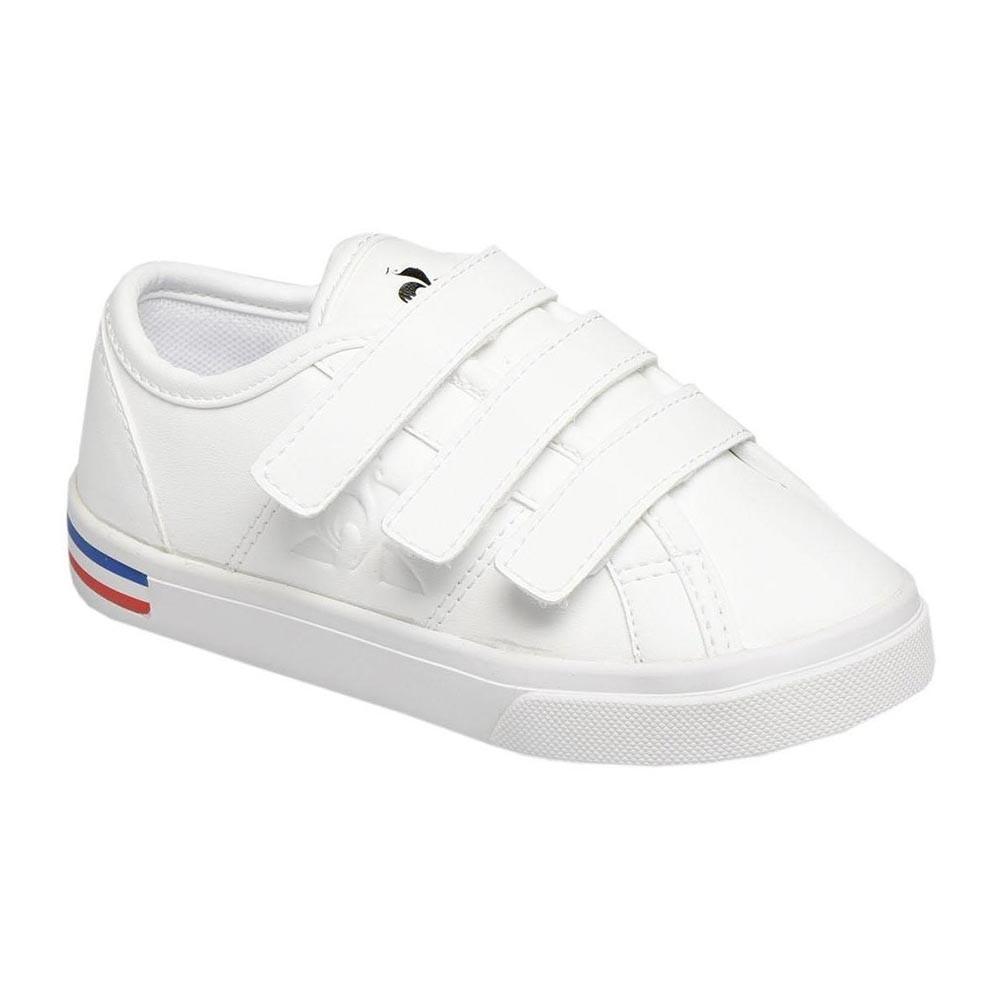 Verdon Inf Premium Chaussure Bébé