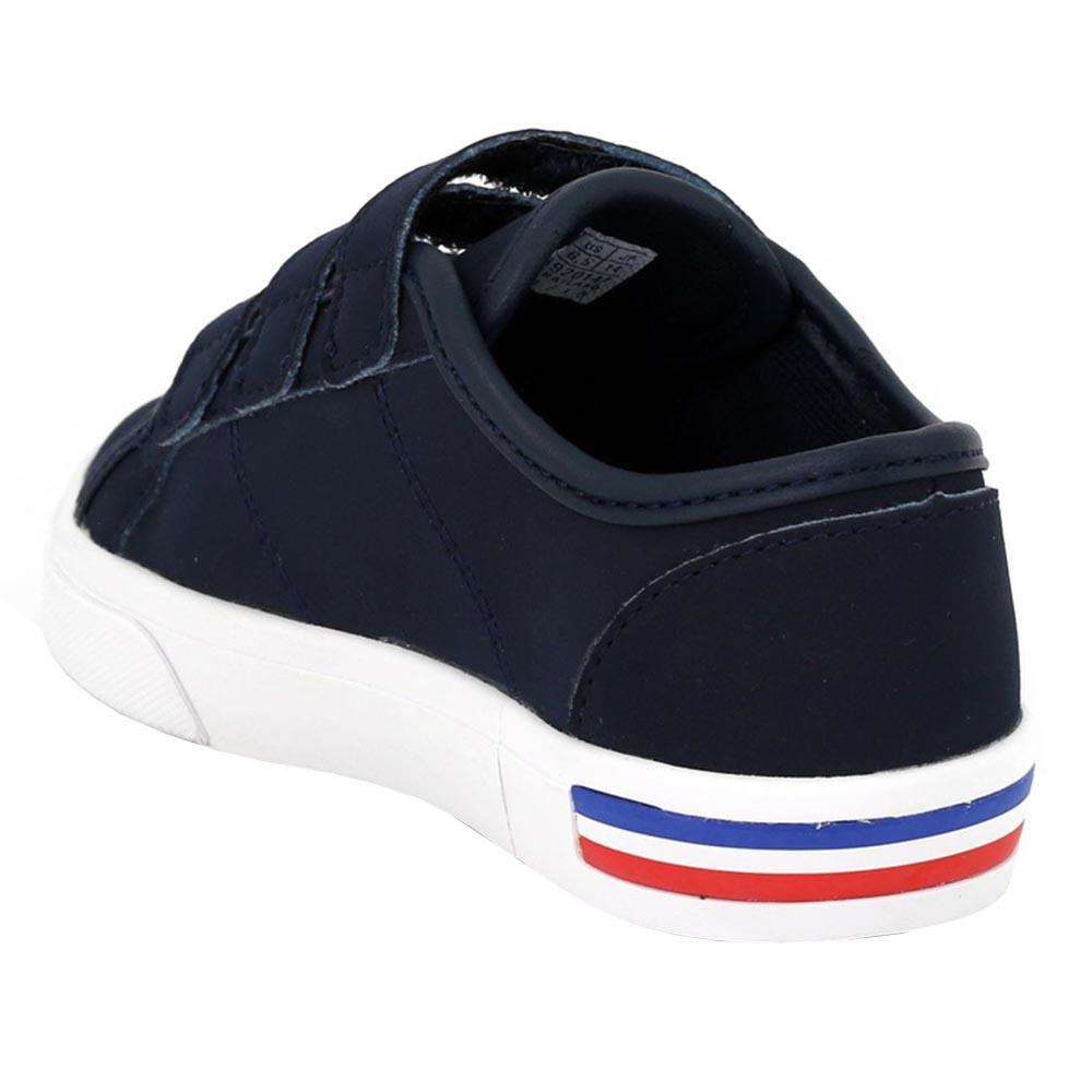 Verdon Inf Premium Chaussure Enfant
