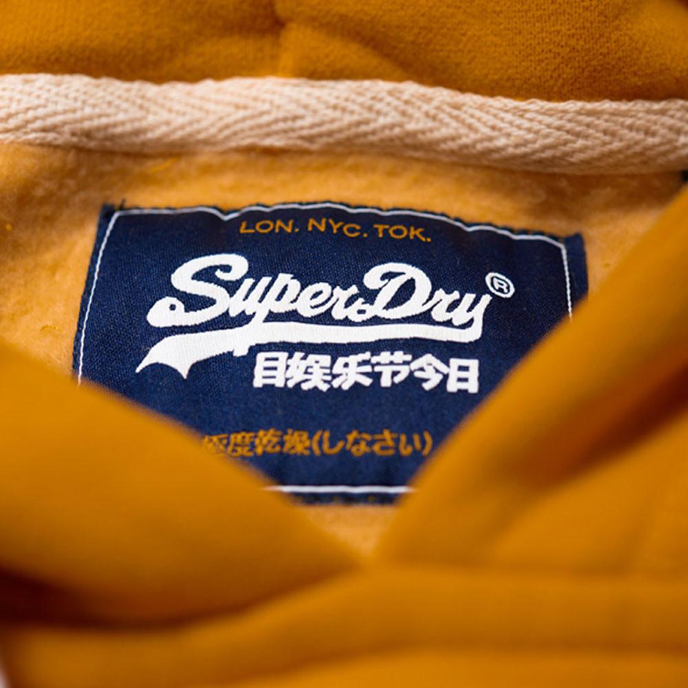 Vintage Logo Bonded Satin Entry Sweat Cap Femme
