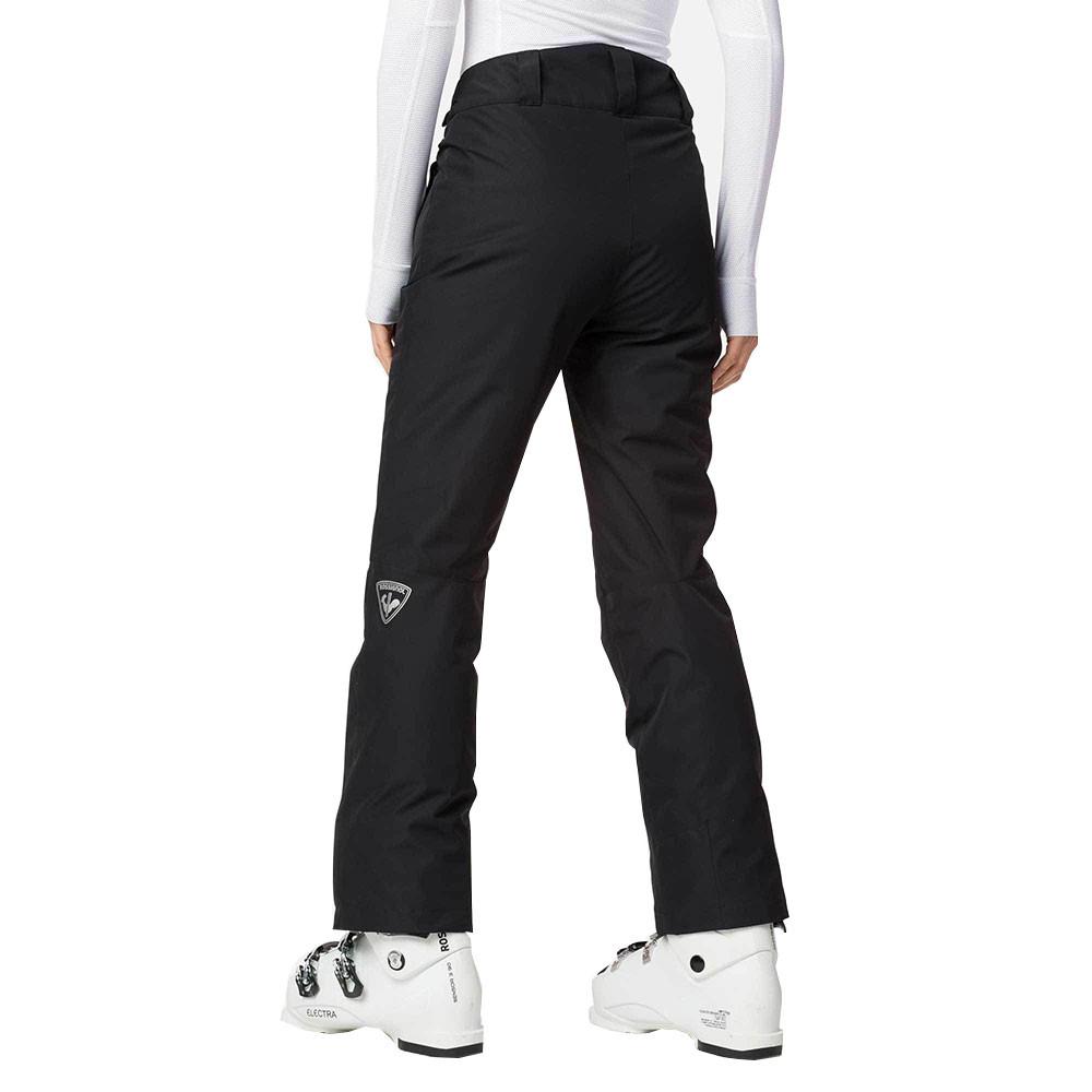 W Rapide Pantalon De Ski Femme