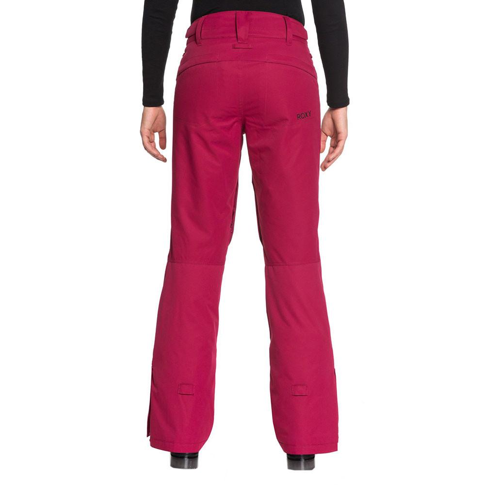 Winter Break Pantalon Ski Femme
