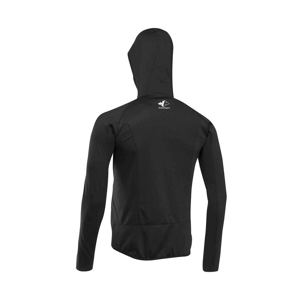 Wintertrail Hybrid Jacket Veste Homme