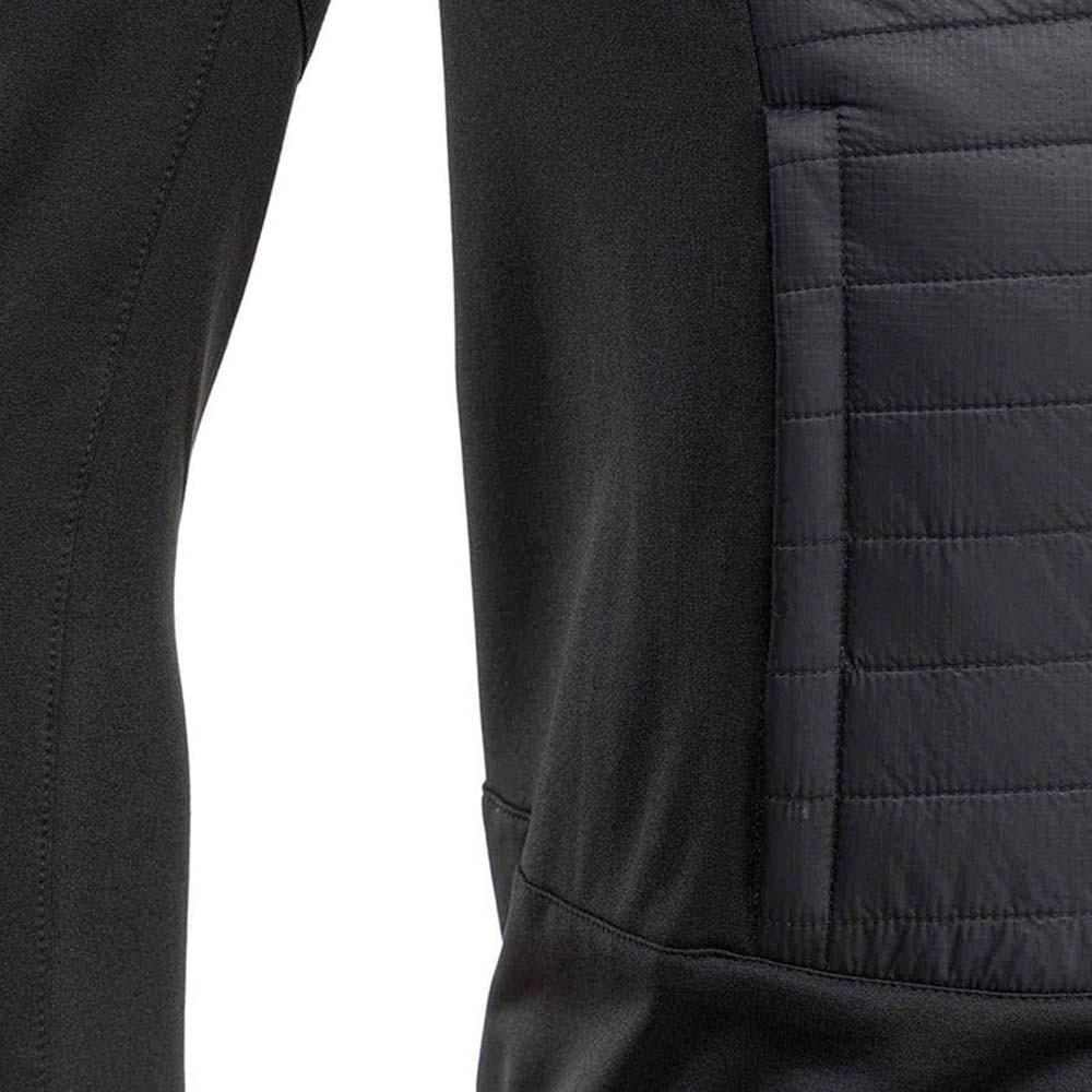 Superdry Alpine Altitude Jacket W