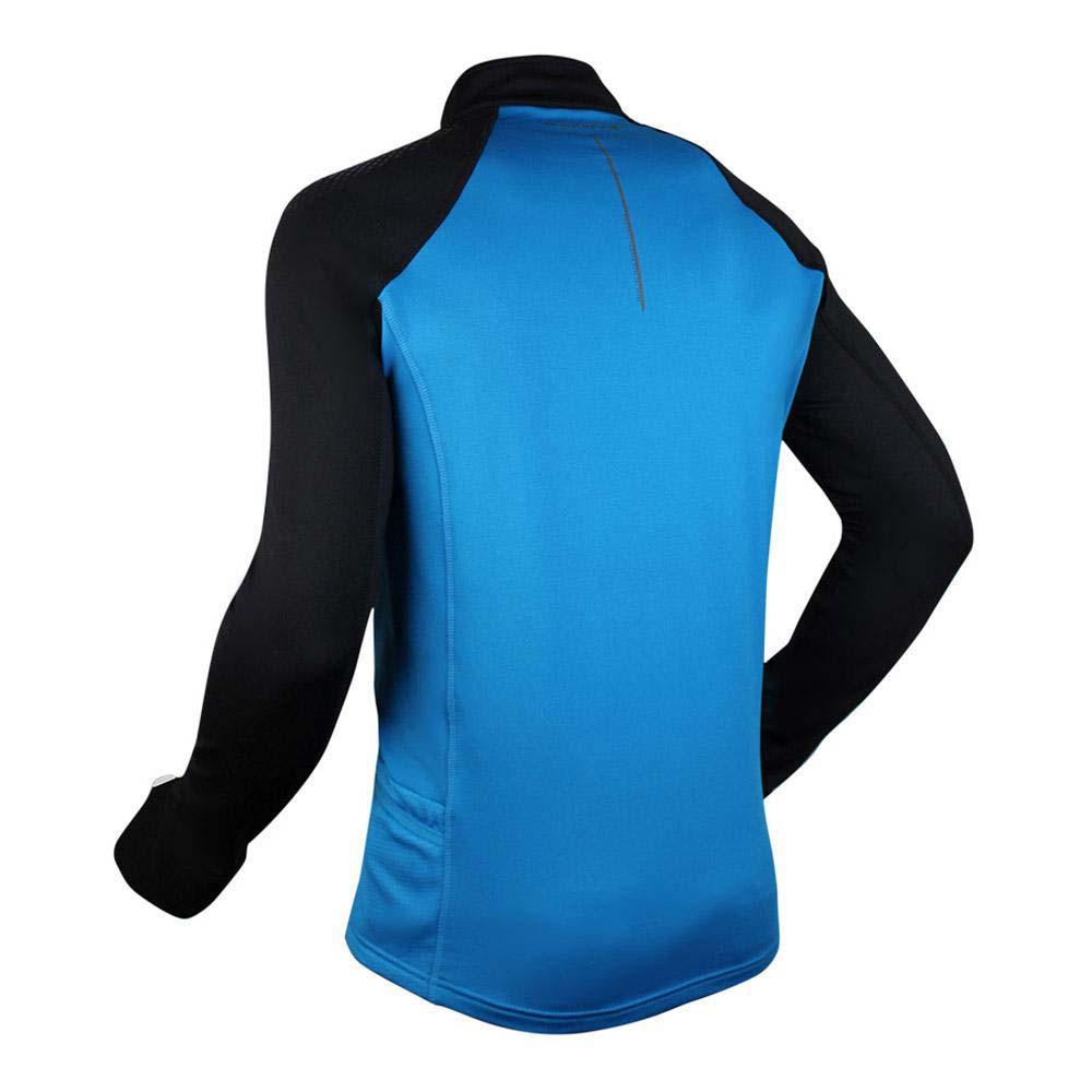 Wintertrail Top T-Shirt Ml Homme