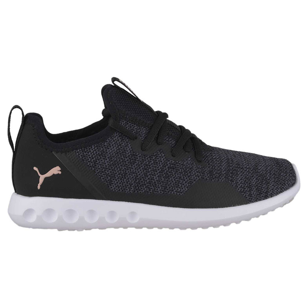 Wns Carson 2 X Knit Chaussures Femme