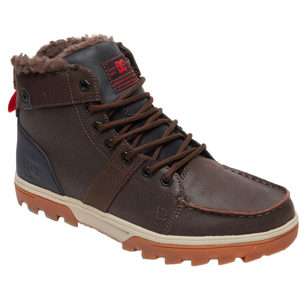 Woodland Chaussure Homme