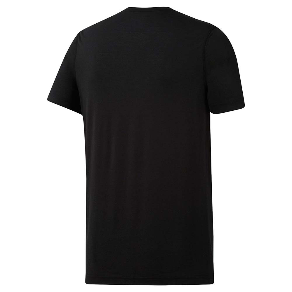 Wor Sup 2.0 T-Shirt Mc Homme