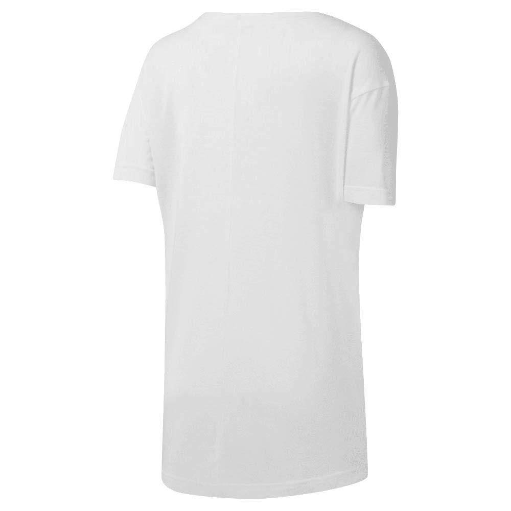 Wor Supremium 2.0 T-Shirt Mc Femme