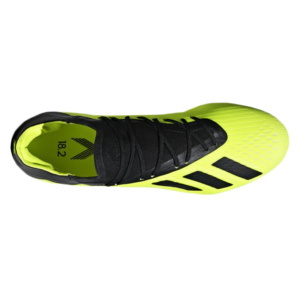 X 18.2 Fg Chaussure Homme